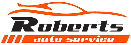 Roberts auto service